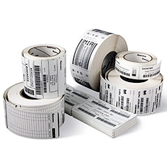Barcode Labels-Image-1