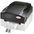 A G Series Printer