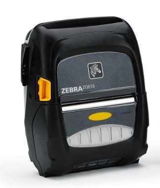 ZQ510