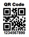 QR & Microsoft Tag Codes