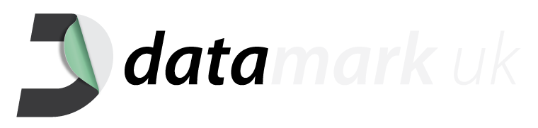 Datamark UK